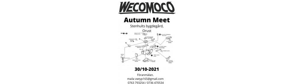 wecomoco