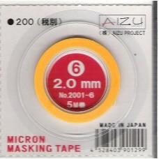AIZ-299
