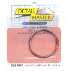 DM-1030