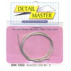 DM-1302