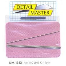 DM-1312
