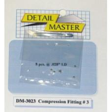 DM-3023