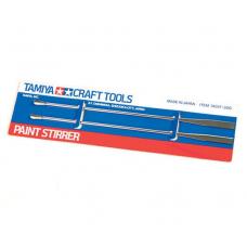 TAM-74017