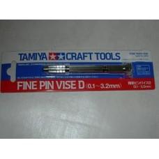 TAM-74050